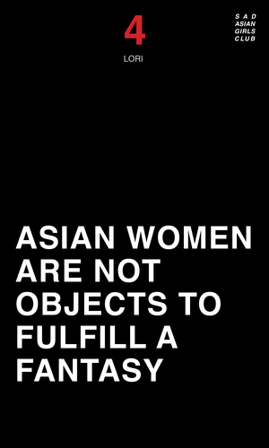 Asian Women Are NotPoster4.jpg