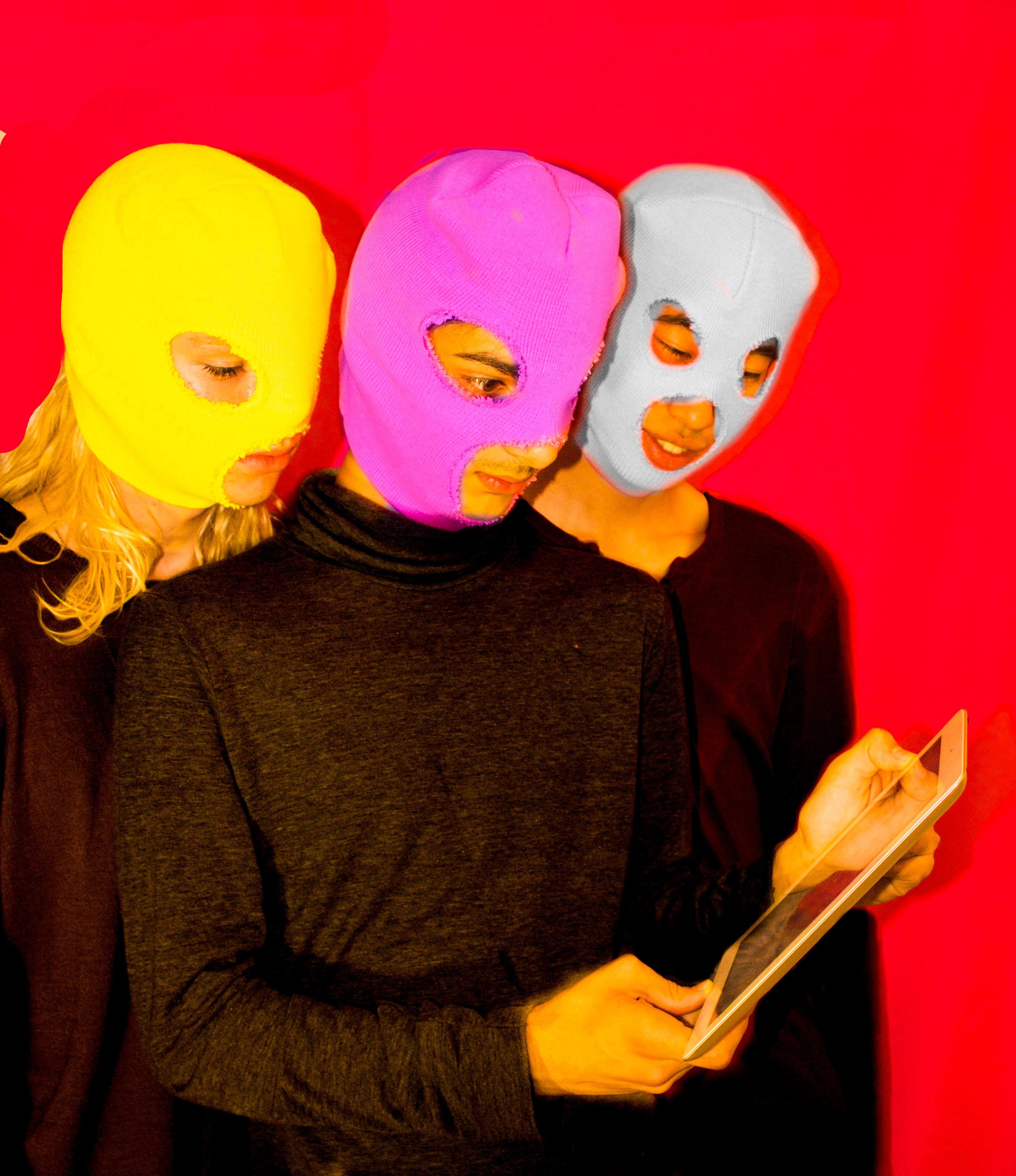 Masked 1.jpg