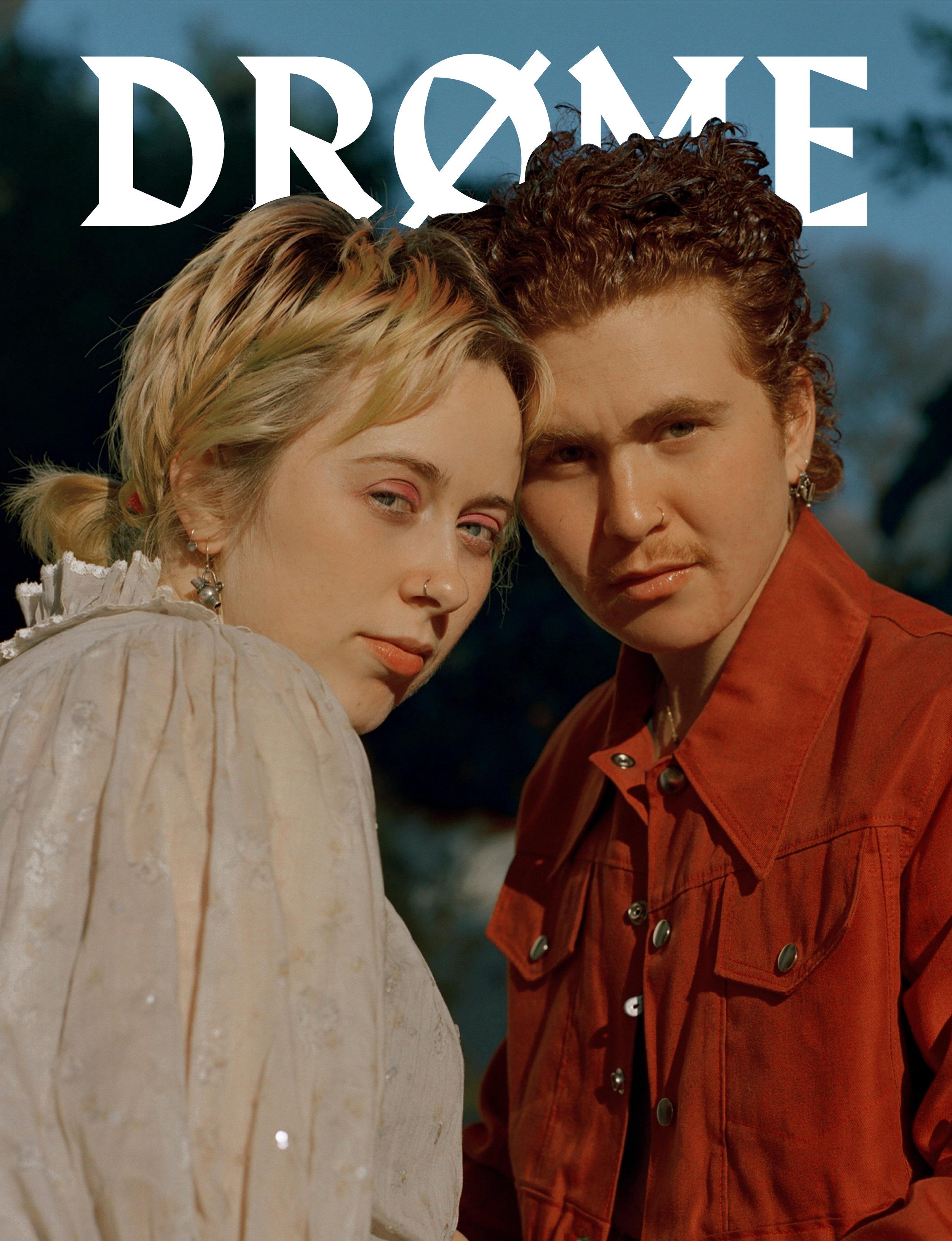 DROME_COVER_APR2019_03.jpg