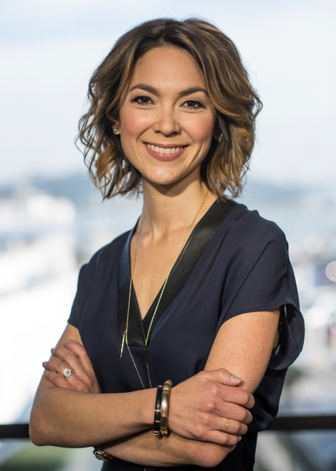 Emily-Chang-Headshot.jpg
