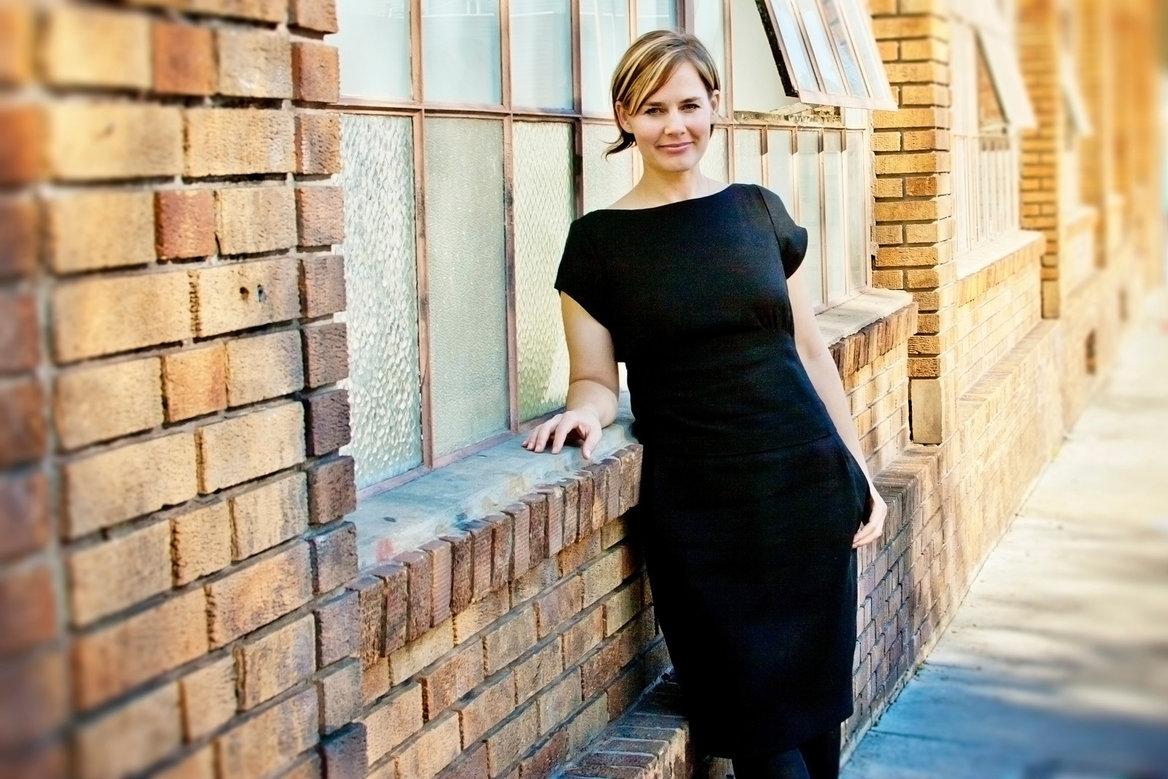 Jennifer-Pahlka-jmulholland.jpg