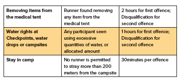 rules9 (2).png