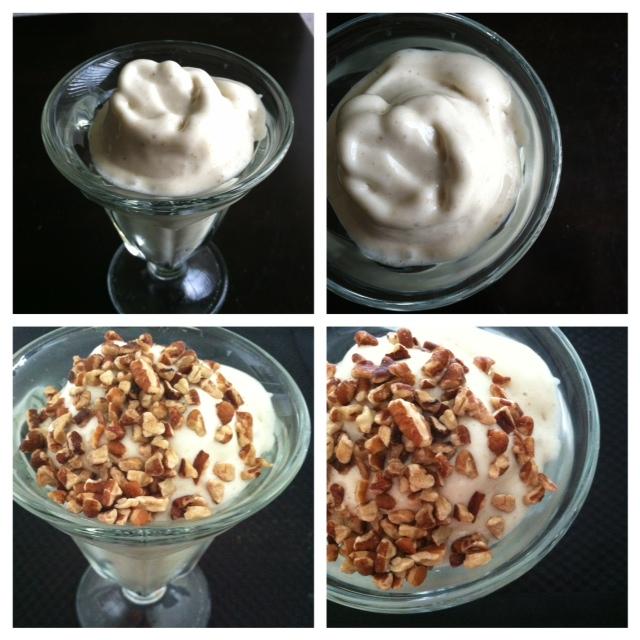 Banana-Ice-Cream2