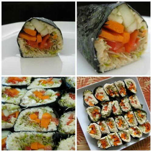 Sushi_Collage_sm