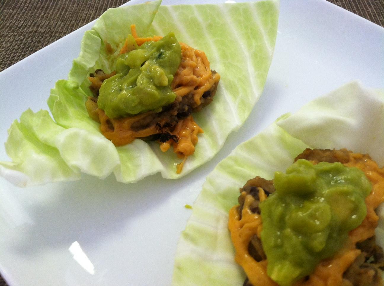 taco-cabbage2