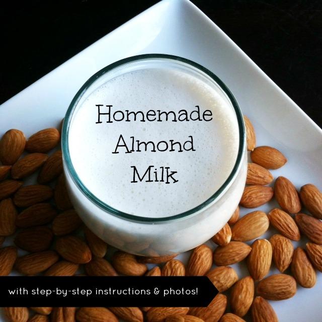 almondmilk_glass2_txt