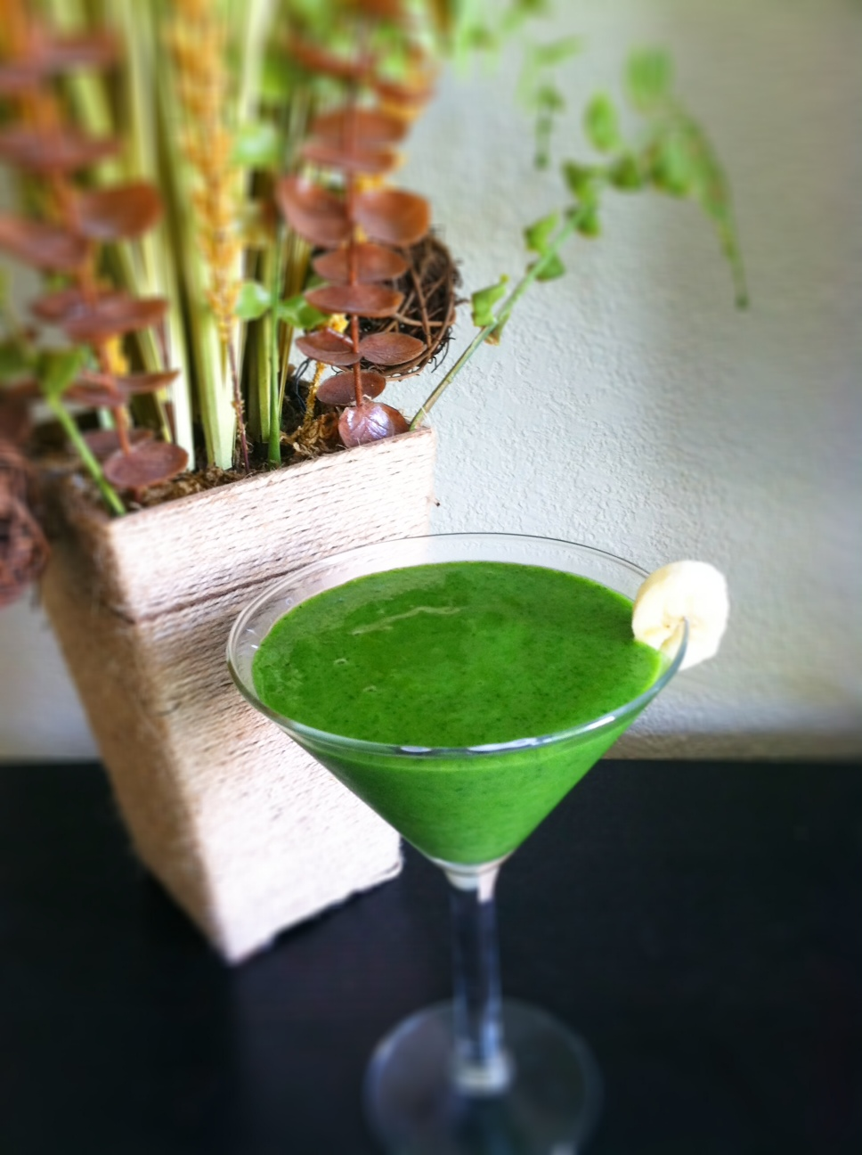 green-smoothie-lawn1