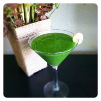 green-smoothie-lawn3_200x200
