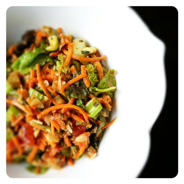 salad-out-of-jar
