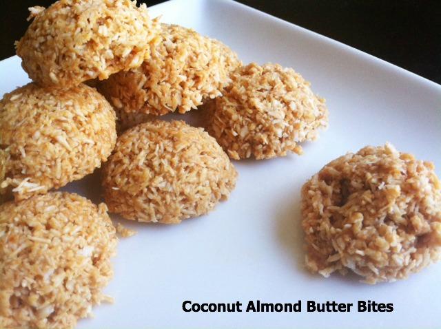coconut-almond-butter-bites-blog