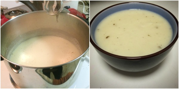 cauliflower_soup