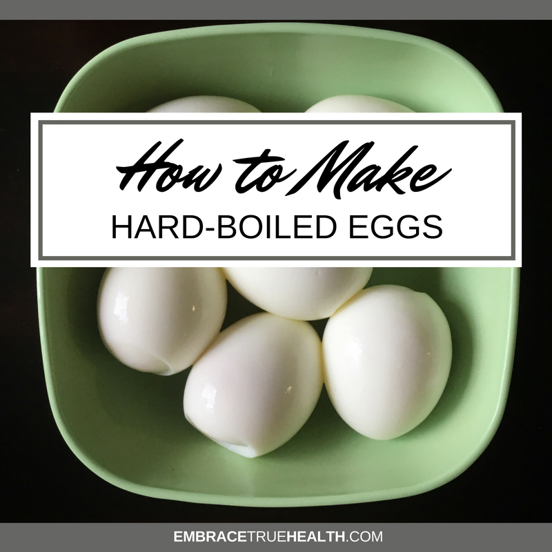 Hardboiled_eggs.png