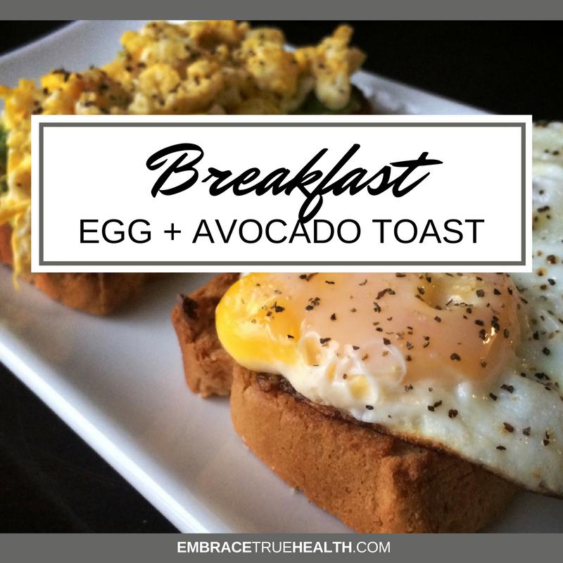 Egg_Avocado_Toast.png