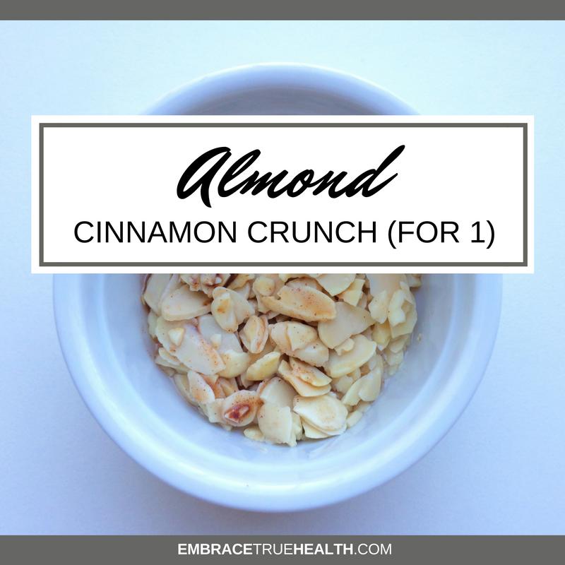 Almond_Cinnamon_Crunch_600x435