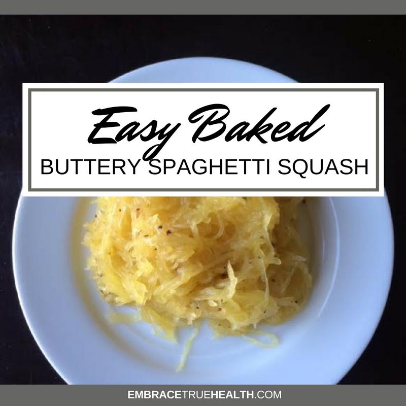 Baked_Spaghetti_Squash.png