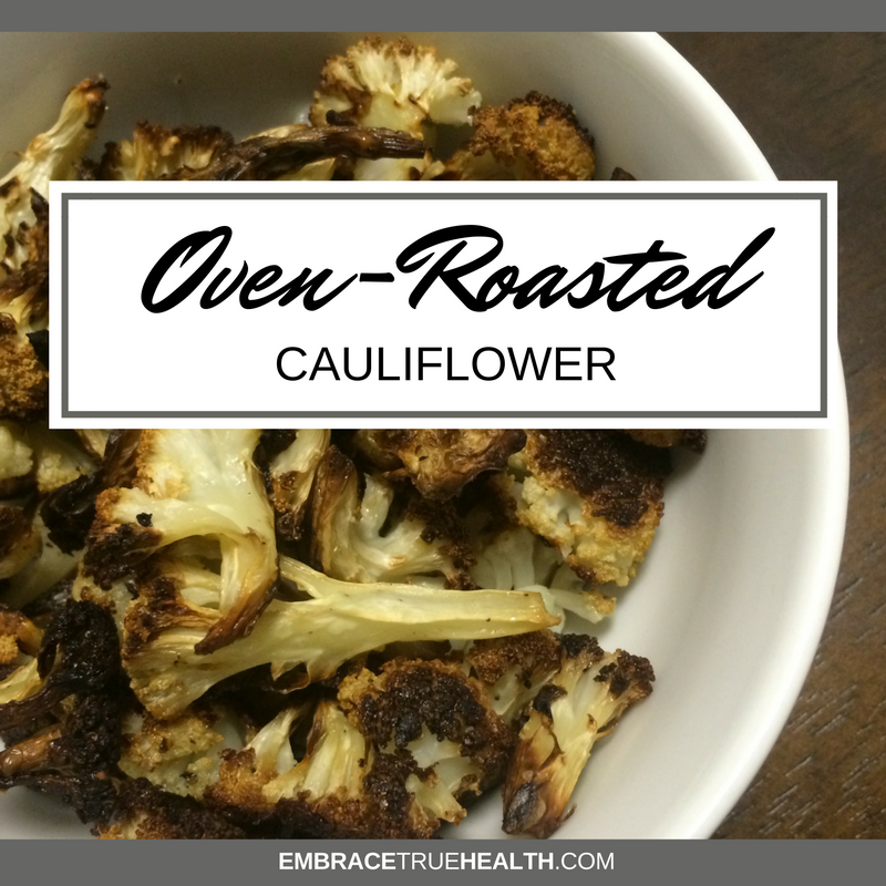 Roasted_Cauliflower.png