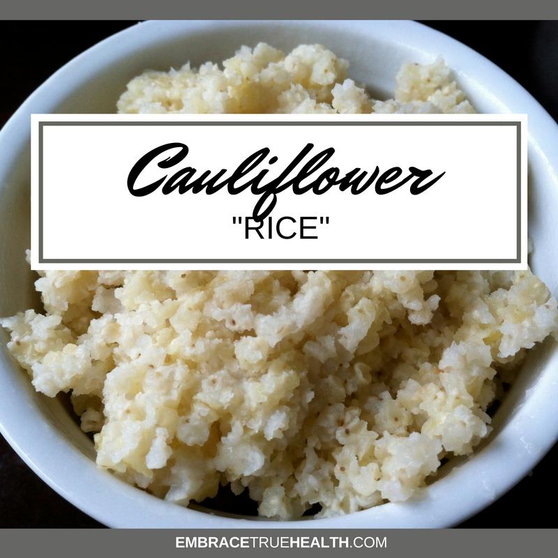 Cauliflower_Rice.png