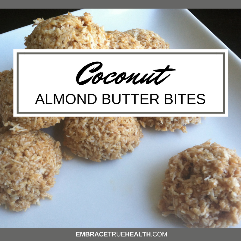 coconut-almond-butter-bites.png