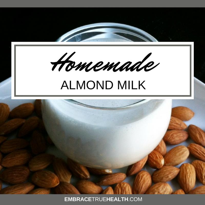 almondmilk.png