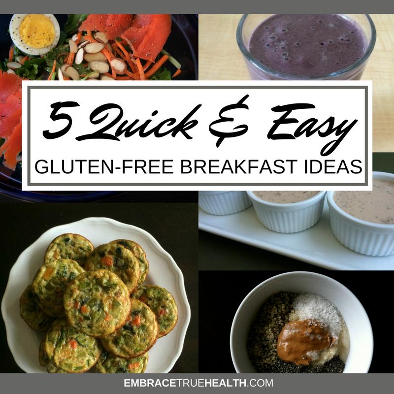 Blog_Breakfast_Ideas
