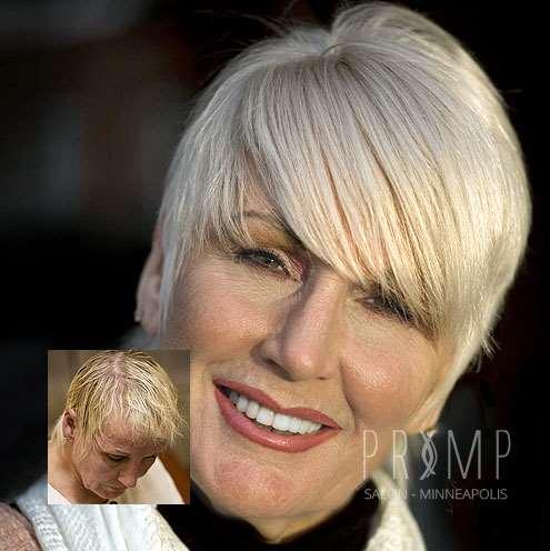womens hair loss replacement minneapolis minnetonka mn