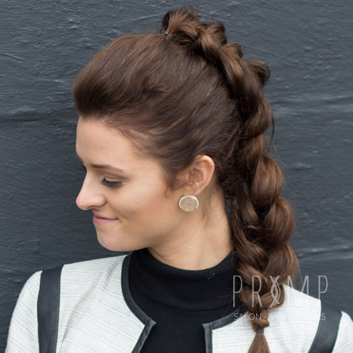 Womens hair extensions minneapolis minnetonka mn