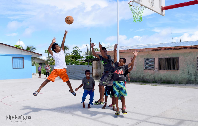 Basketball-in-Flip-Flops-resize.jpg