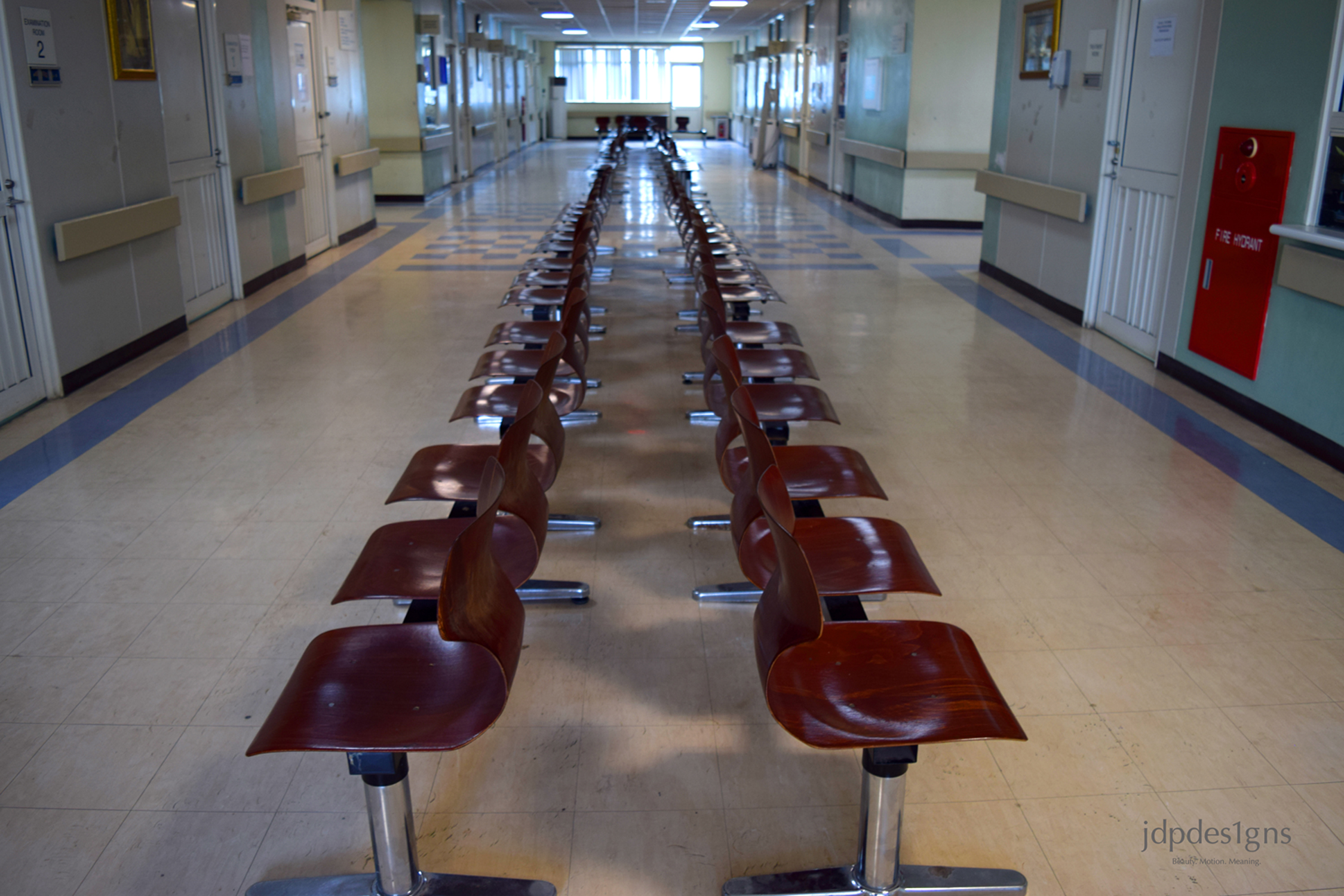Empty Clinic Chairs Resize.jpg