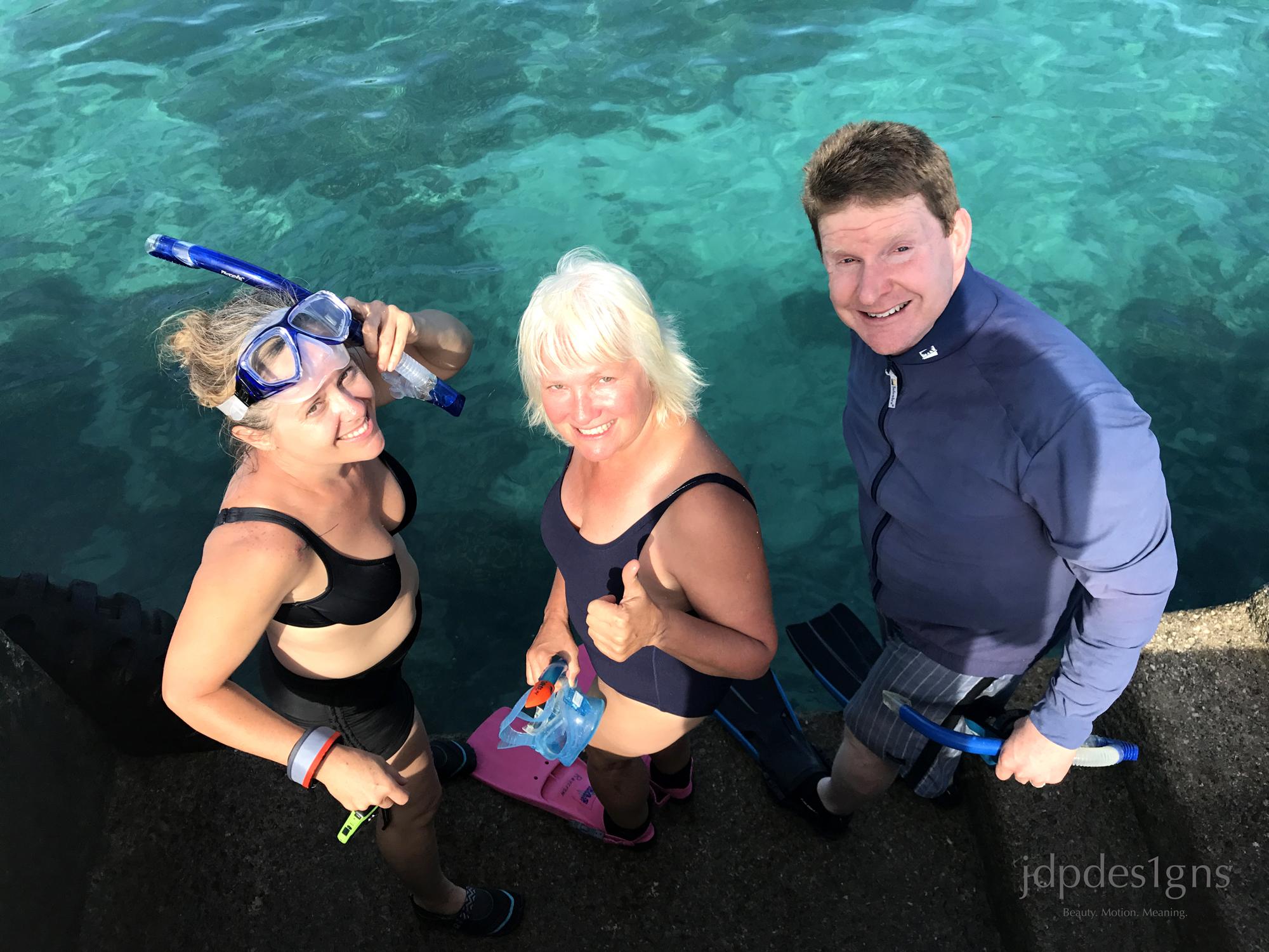 Gano-Sally-Stephanie-Snorkle Resize.jpg