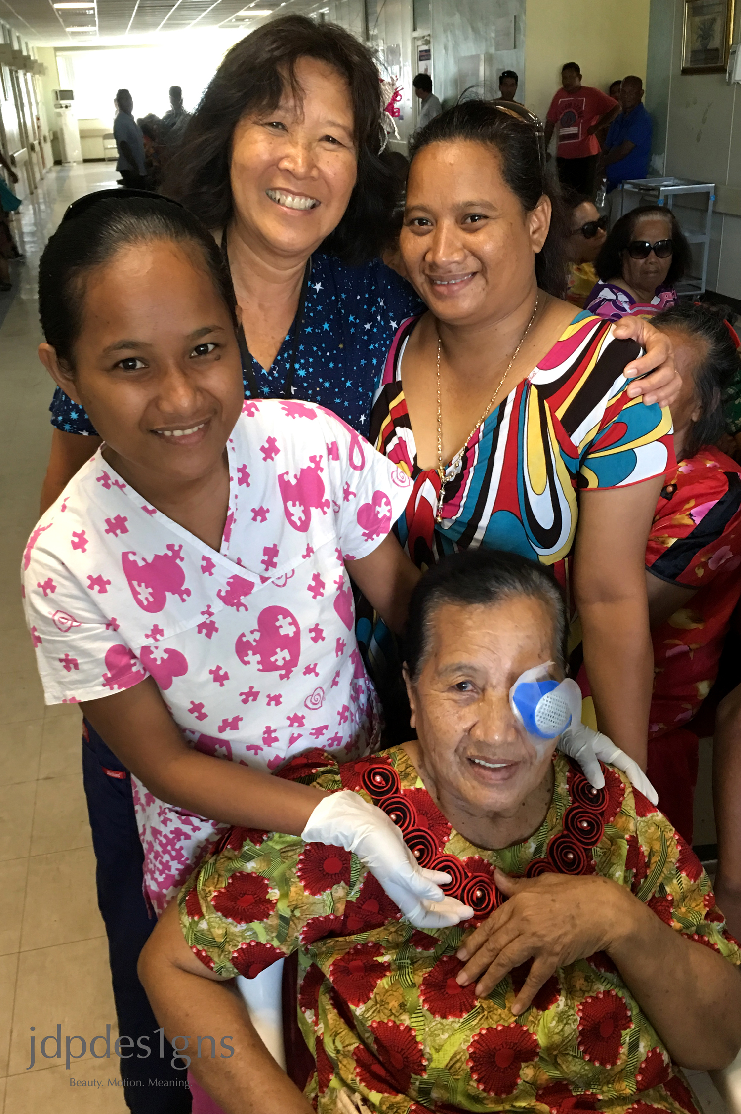 Jacque with Patient and Nurse Resize.jpg