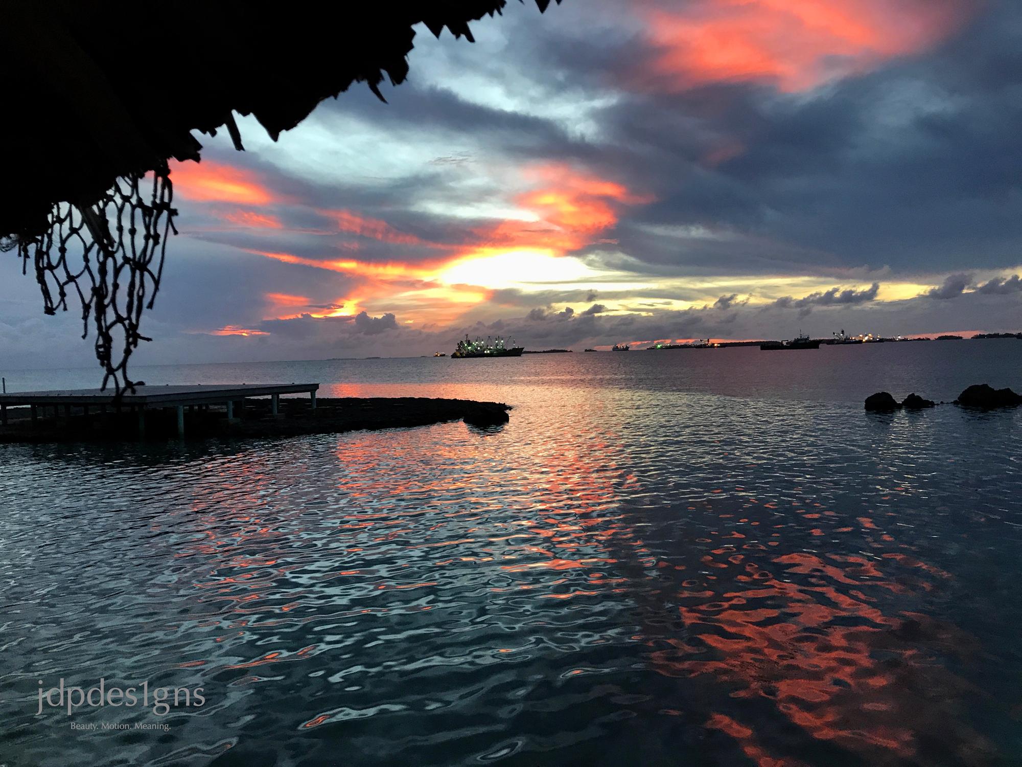 Lagoon Sunset Resize.jpg