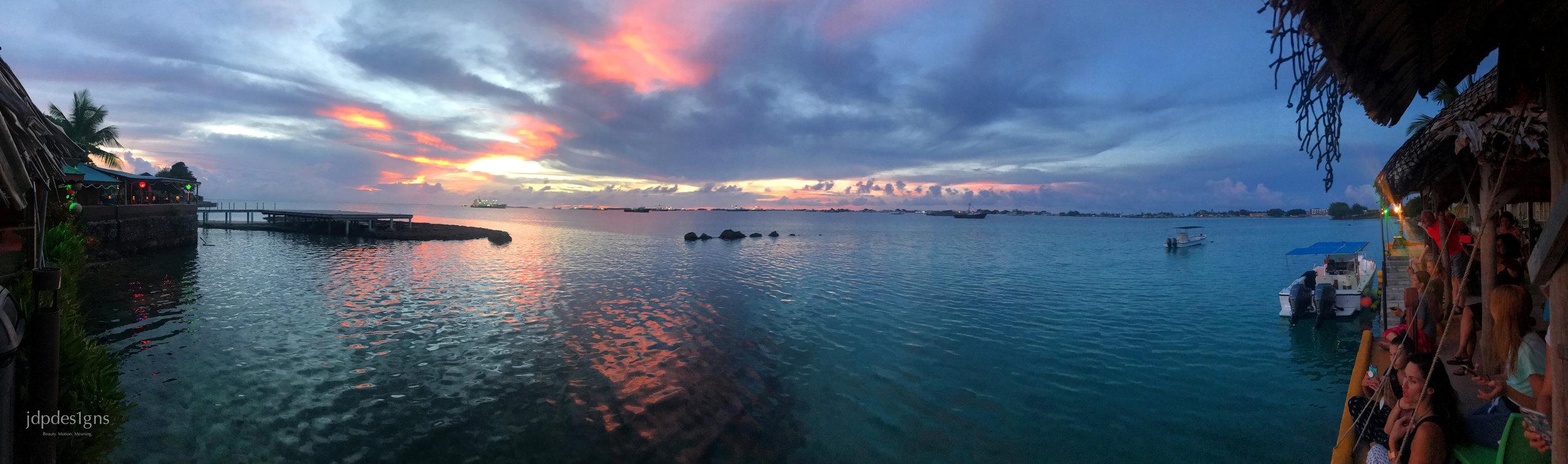 Lagoon Sunset Pano Resize.jpg