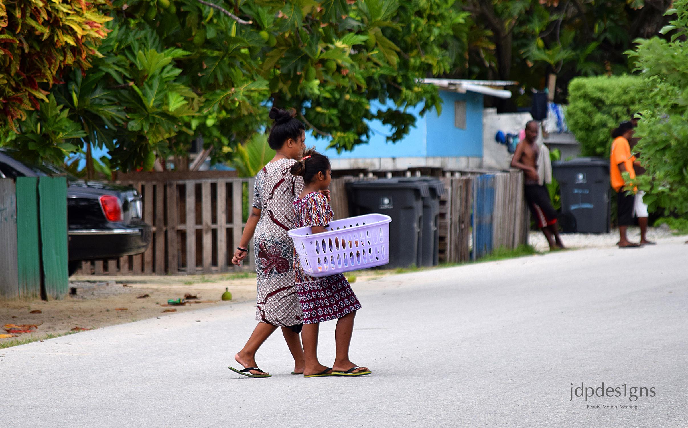 Laundry Basket Girl Resize.jpg