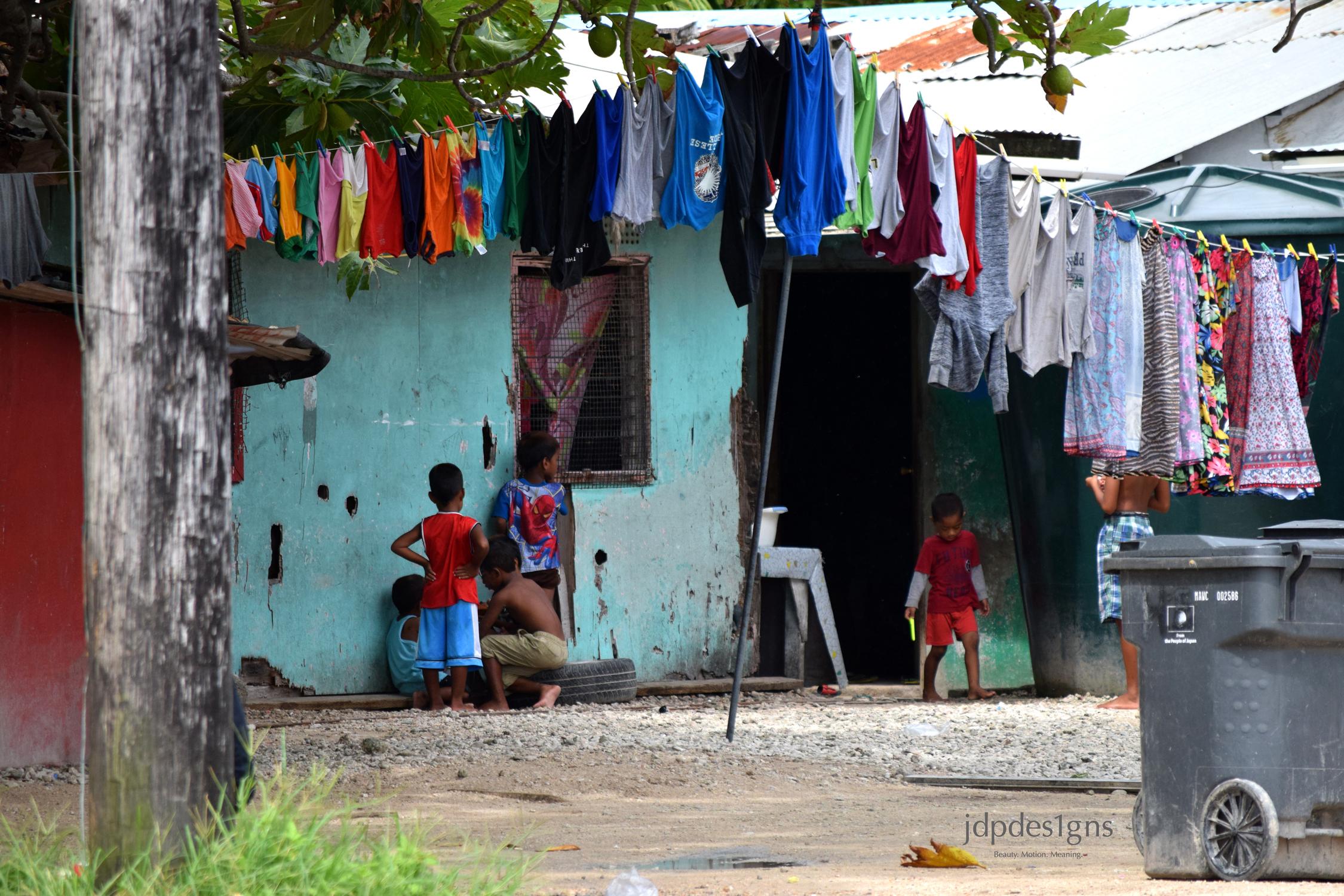 Laundry Line House Resize.jpg