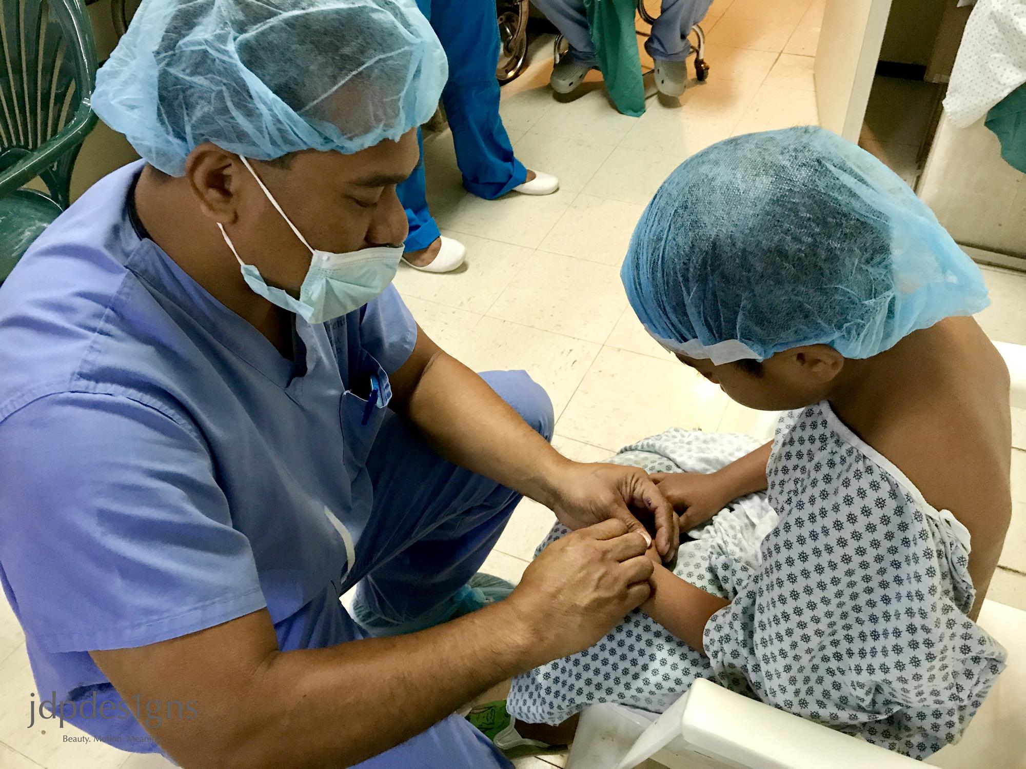 Nurse with Robuti Resize.jpg