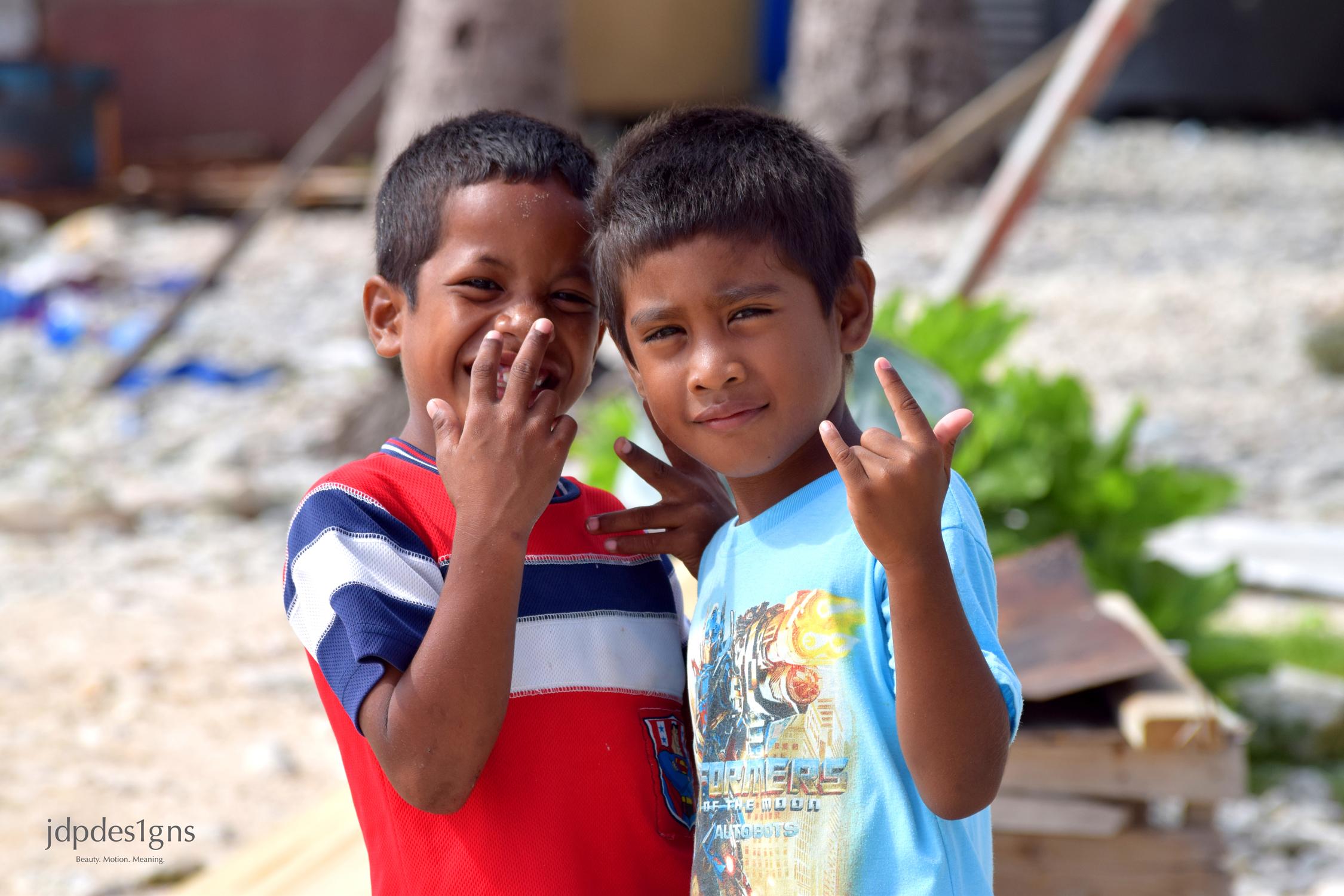 Posing Little Boys Resize.jpg