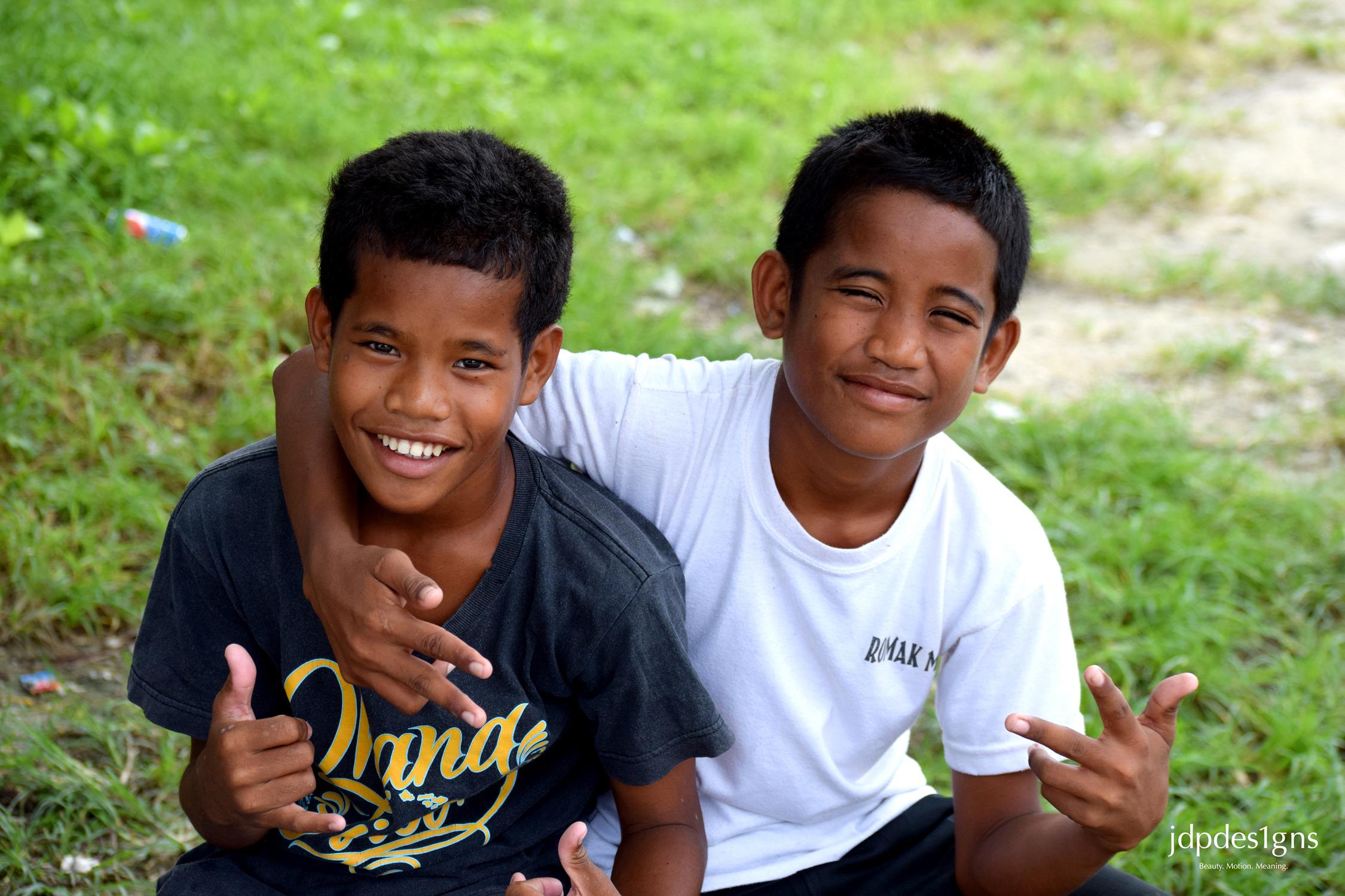 Smiling Boys Pose Resize.jpg