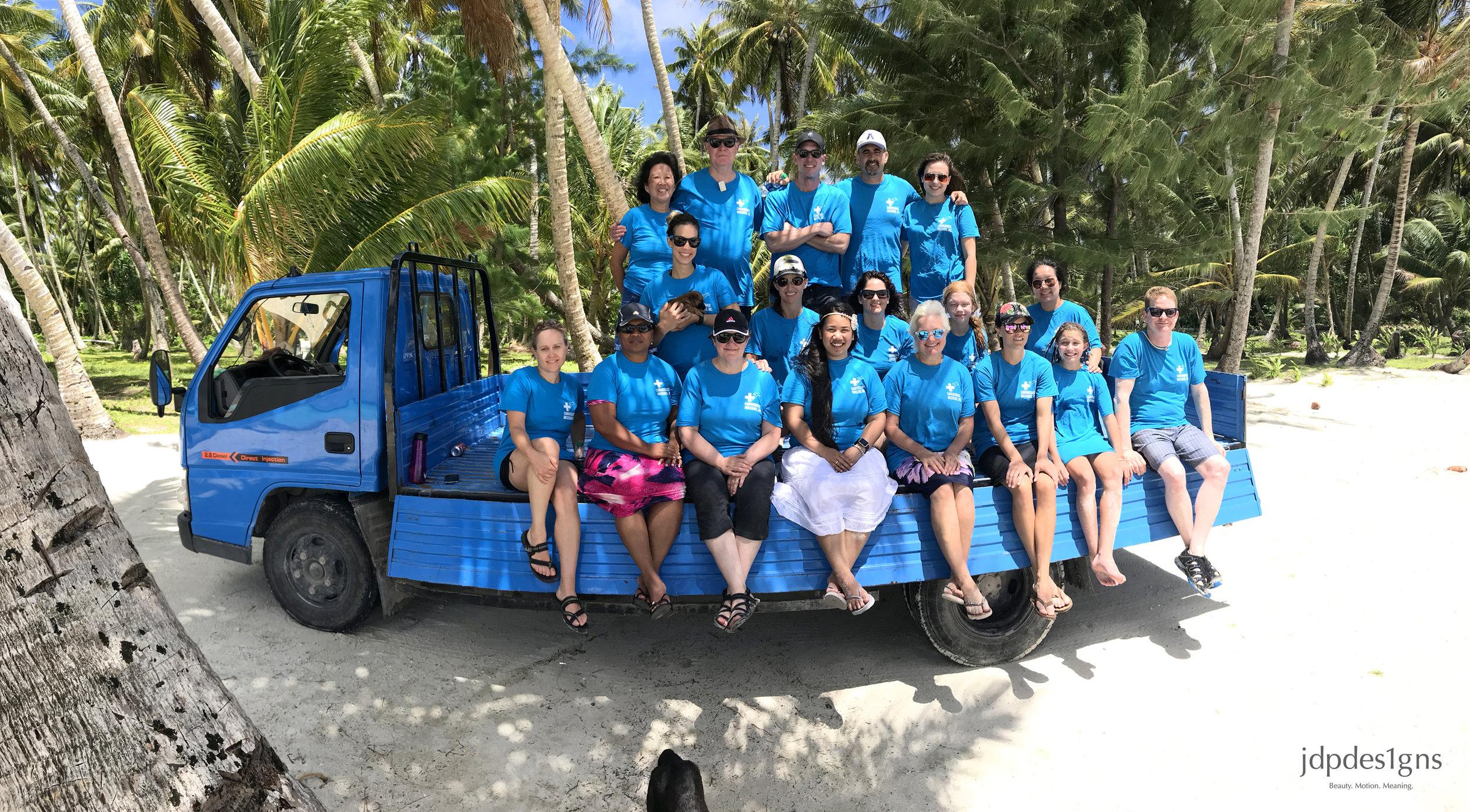 Team Photo Truck Resize.jpg