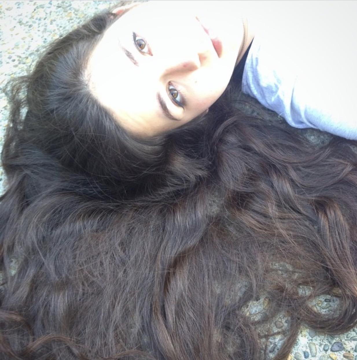 Madi Hair.jpg