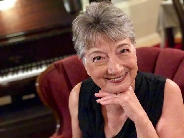 Author Judi.jpg