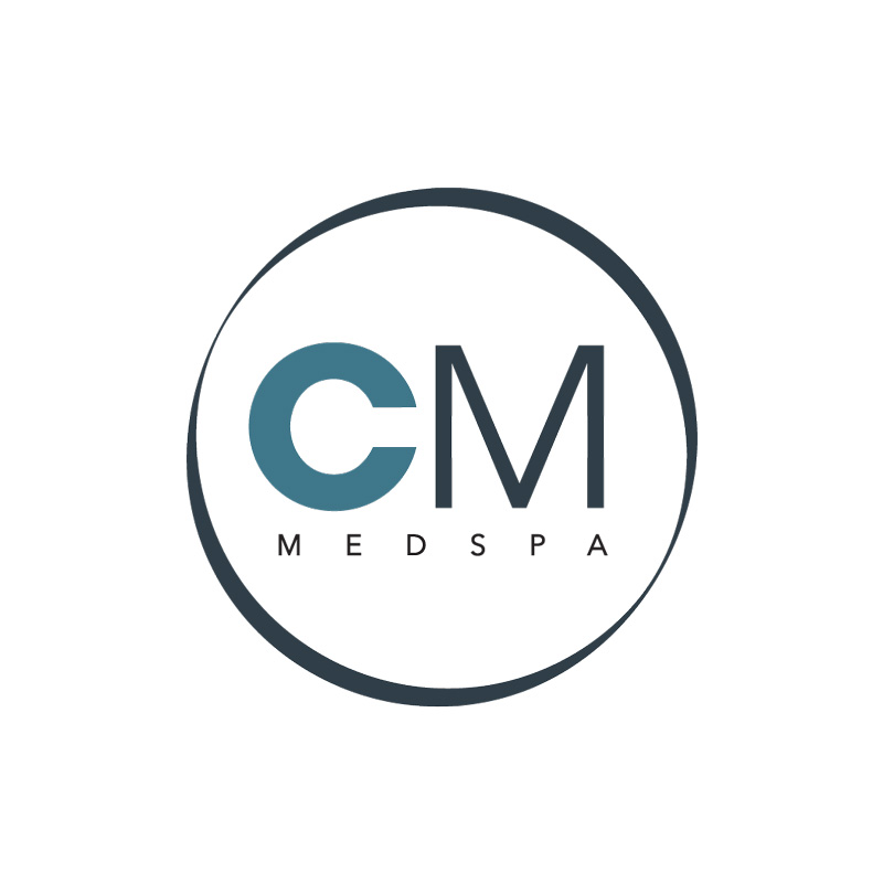 CM-Circle-Logo-Card.jpg