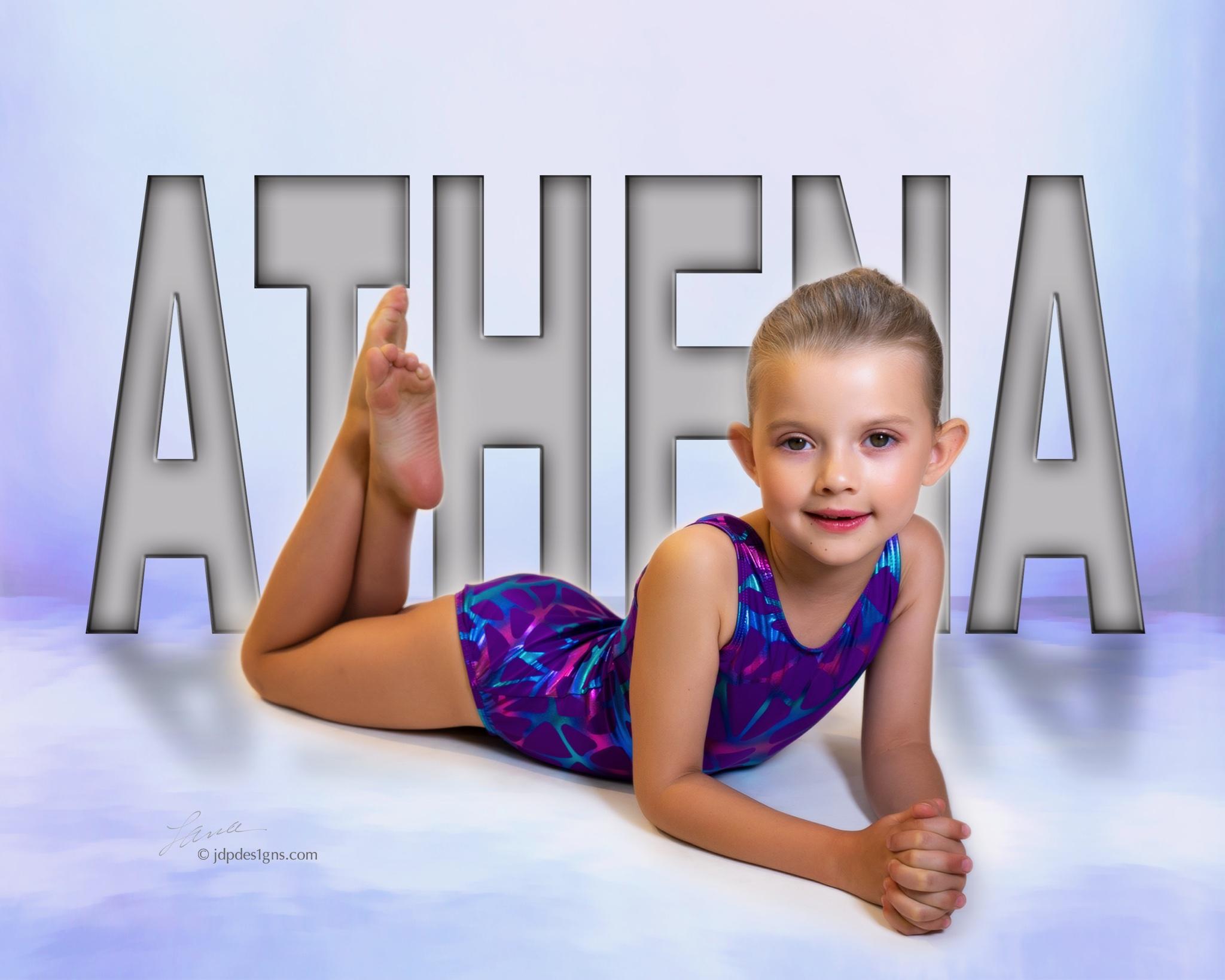 Athena Name Poster Final.jpg