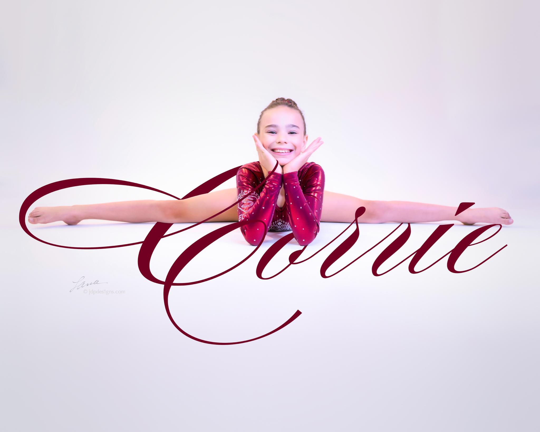 Corrie Name Poster.jpg