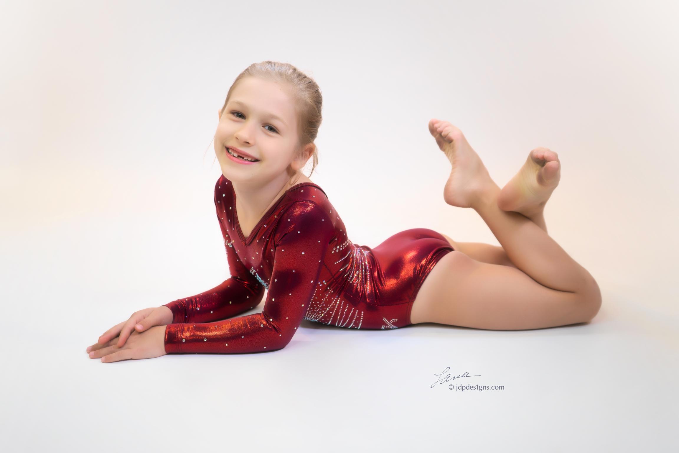 Emily C Full Pose 1.jpg