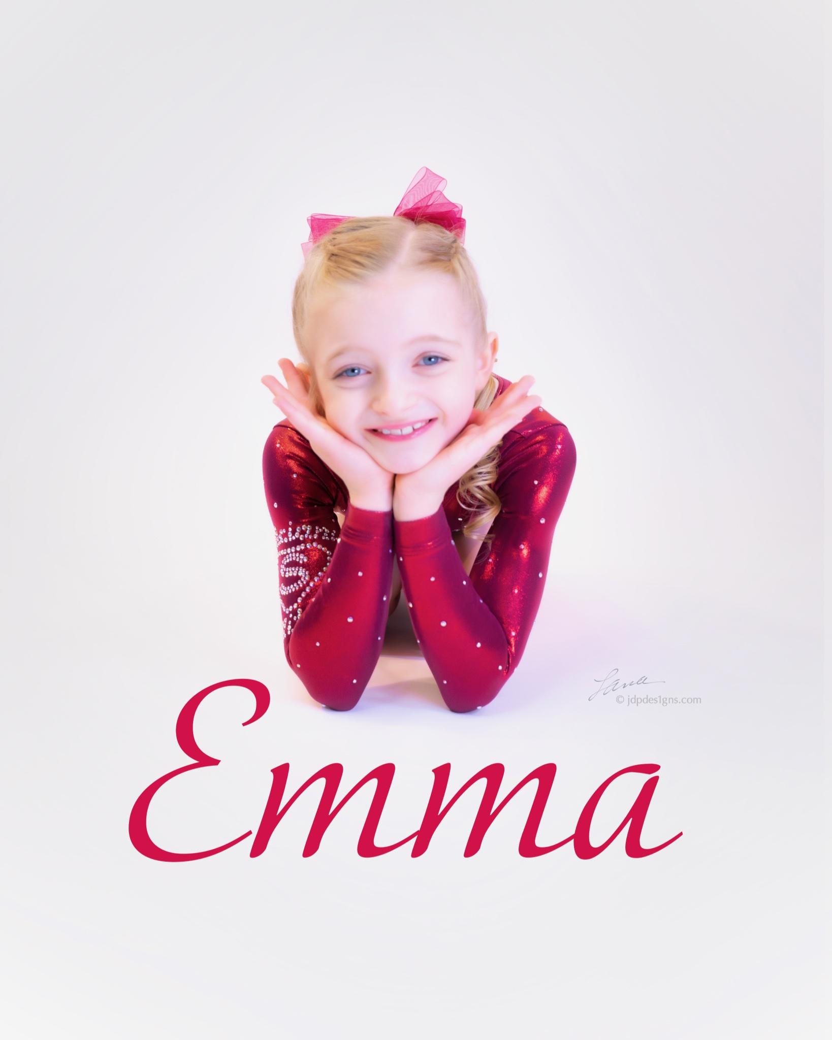 Emma Name Poster 2.jpg