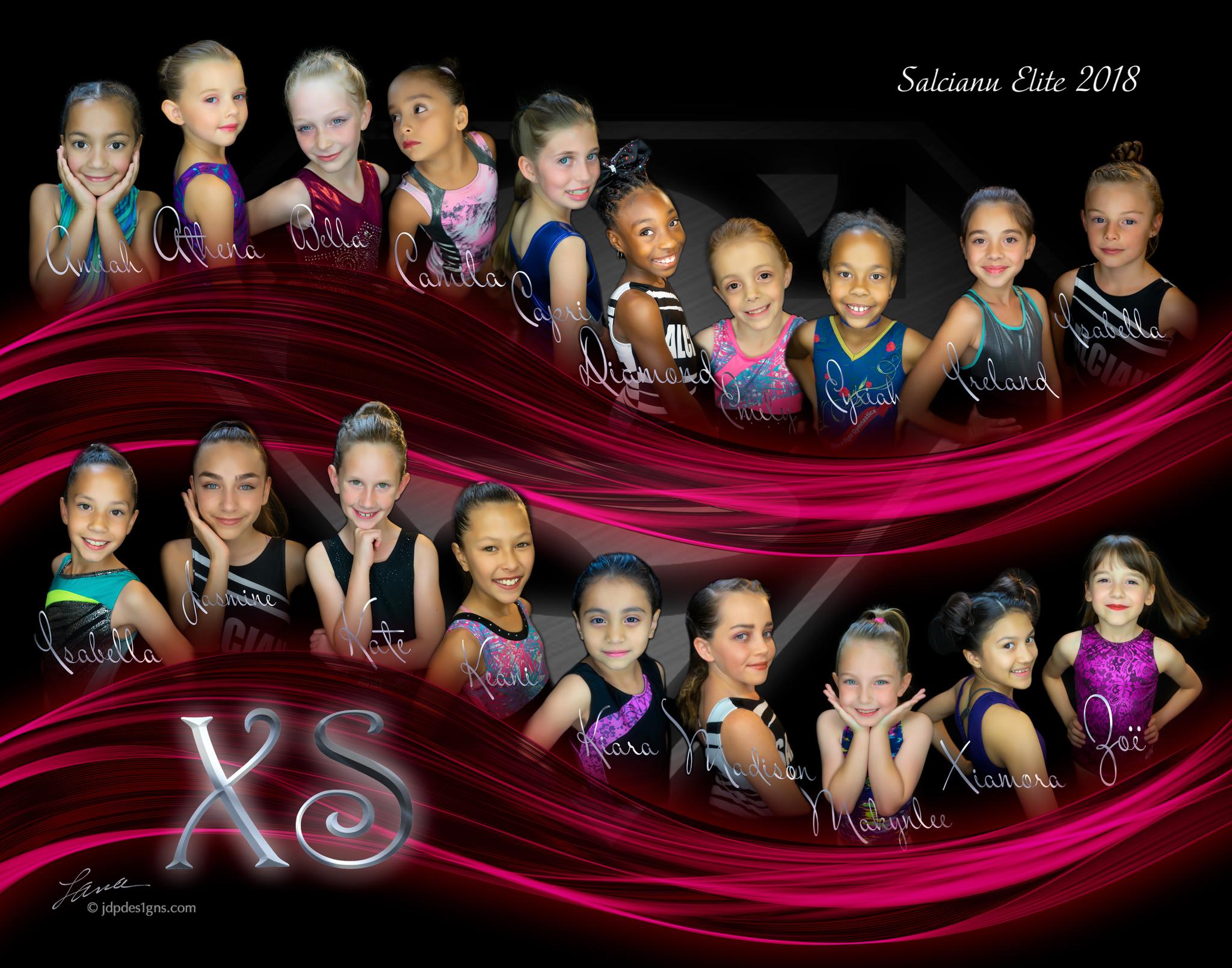 Silver Team Poster.jpg