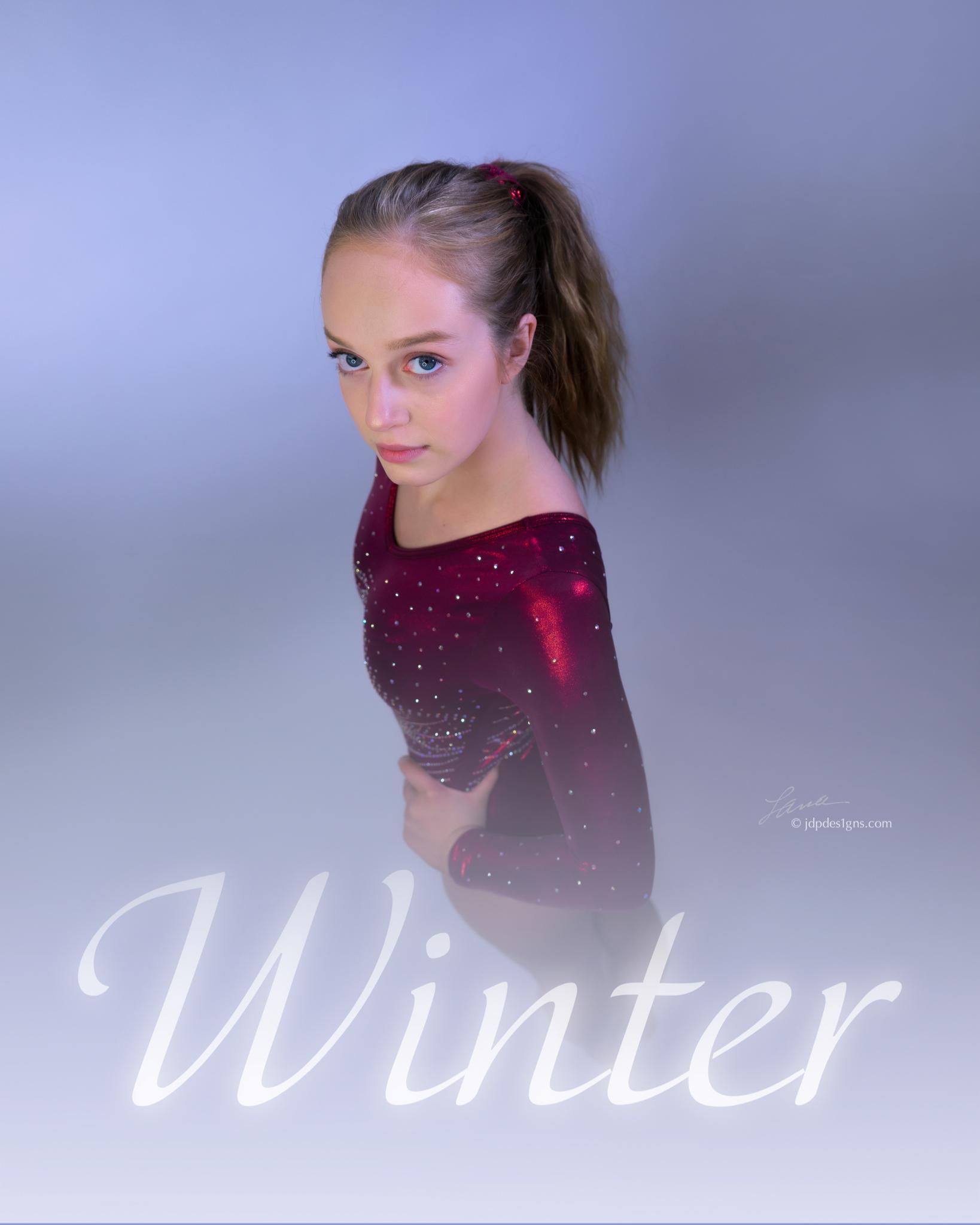Winter Name Poster 3.jpg