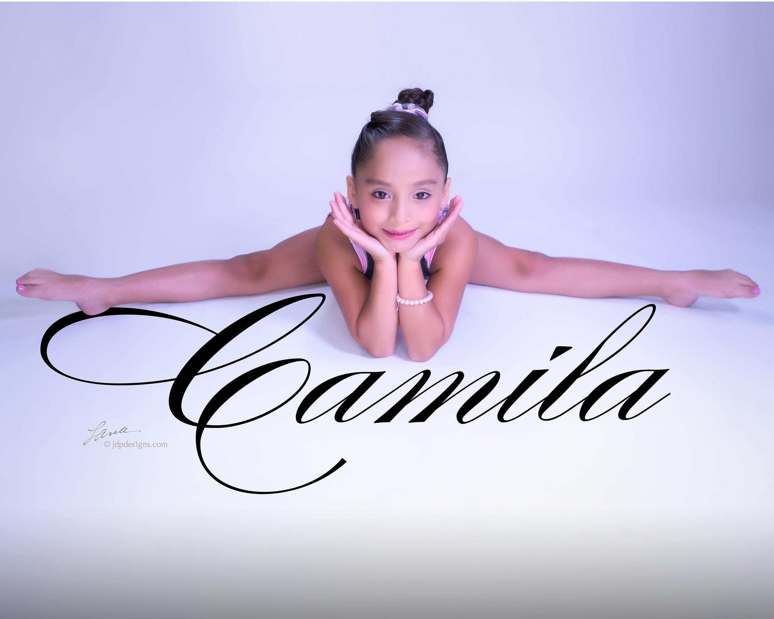 Camila Splits Name Poster.jpg