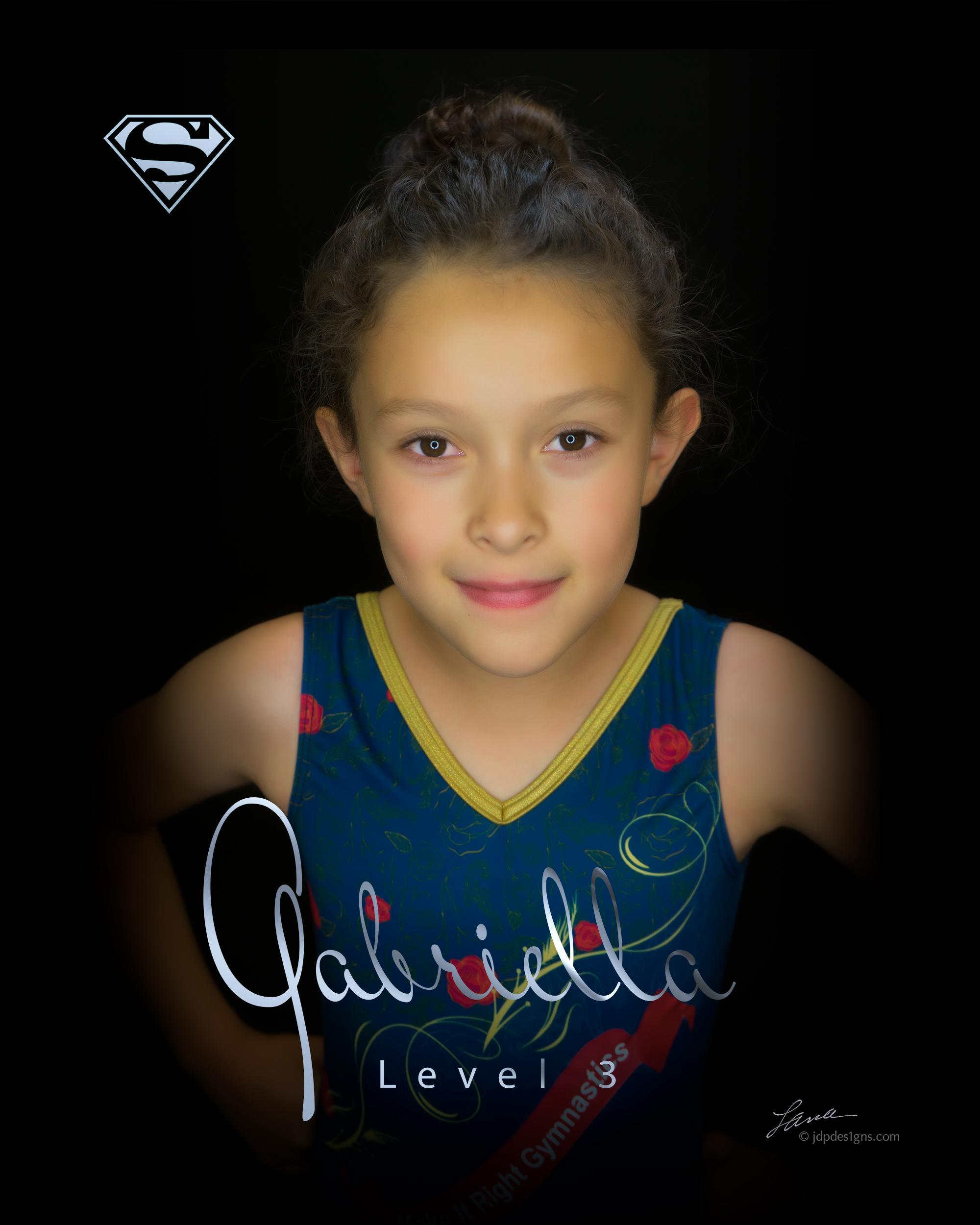 Gabriella CU.jpg