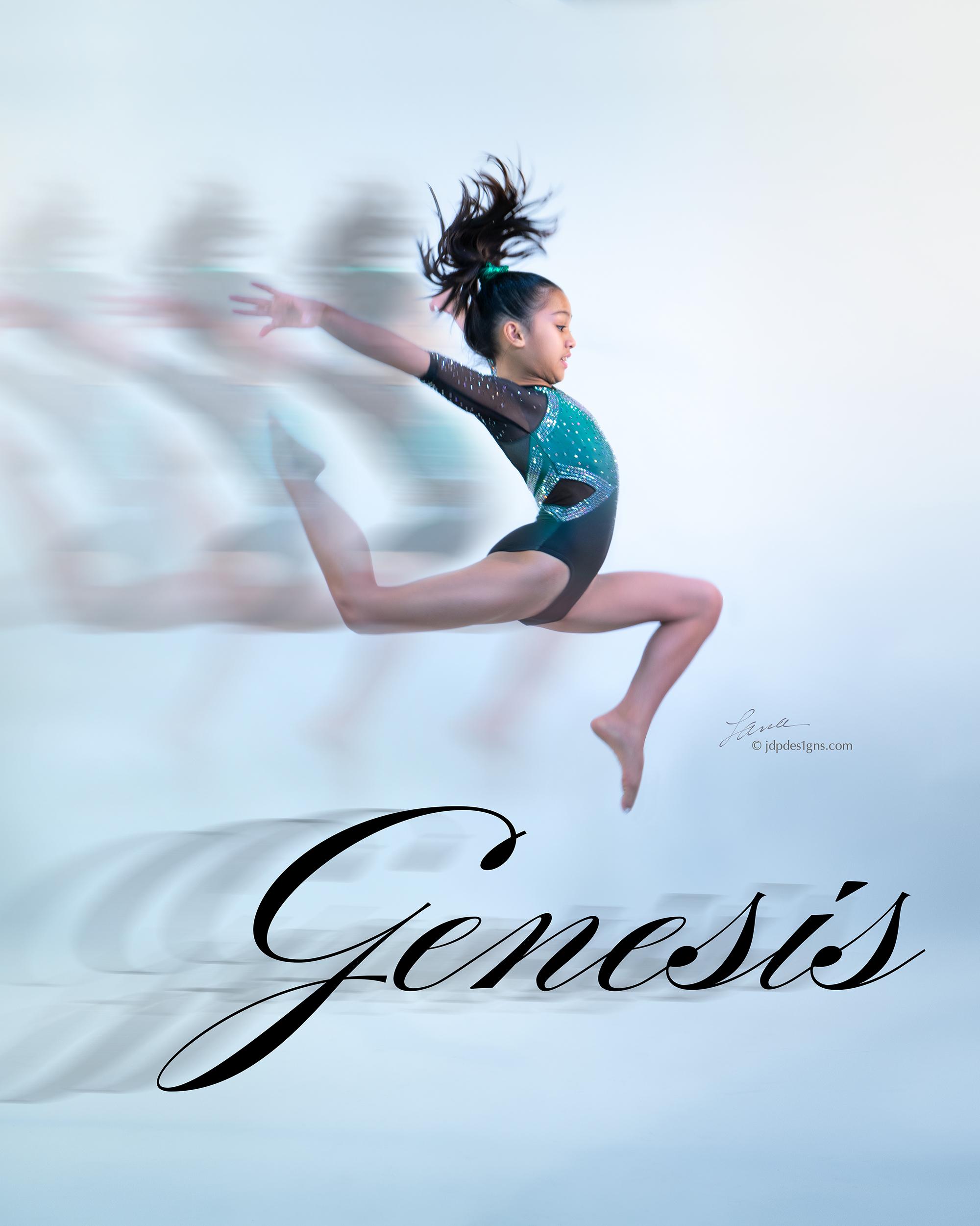 Genesis Name Poster.jpg